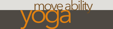 moveability yoga